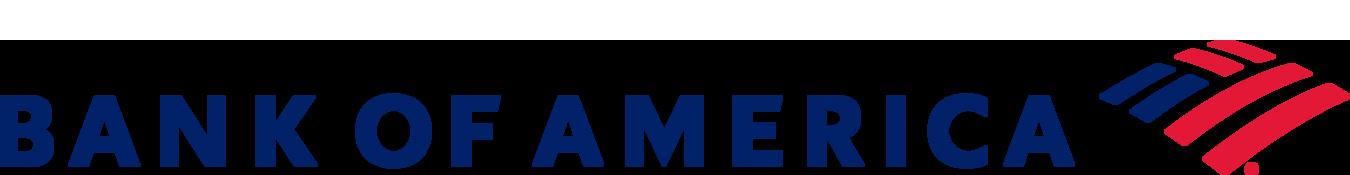 https://www.privatebank.bankofamerica.com/